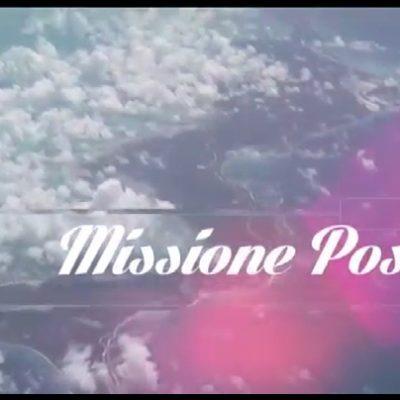 Missione possibile 2a parte