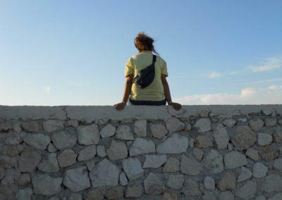 Foto-Manuela-507