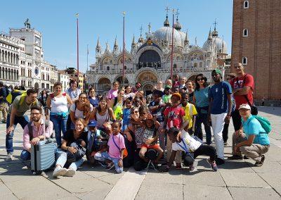 11 Venezia San Marco