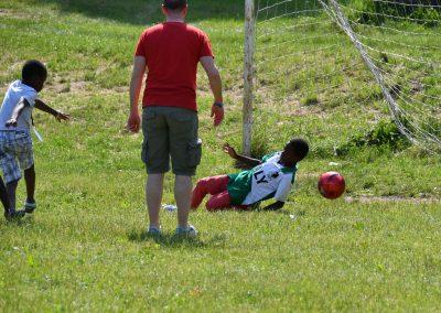 11 calcio
