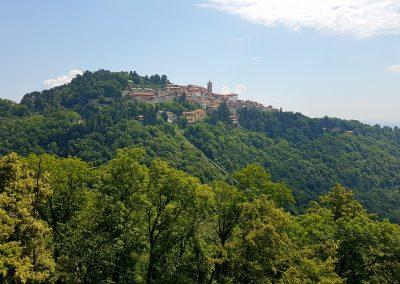 3 Sacro Monte Varese