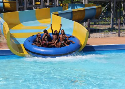 5 all Acquapark