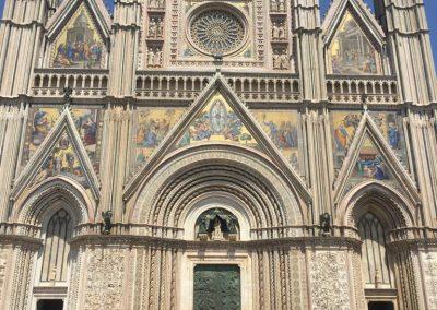 24 Orvieto Duomo